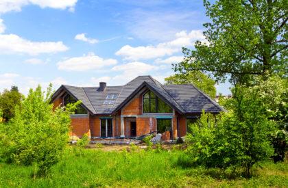 Baukonto In Osterreich Konto Fur Die Baufinanzierung