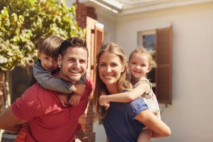 Hypothekarkredit