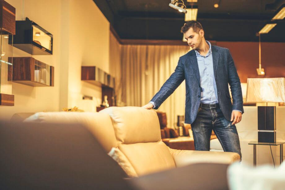 den privatkredit mit dem kreditrechner f r sterreich. Black Bedroom Furniture Sets. Home Design Ideas